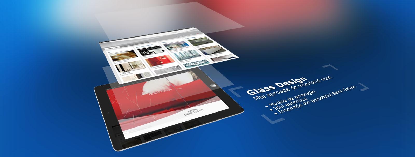 noutati-Glass-Design1